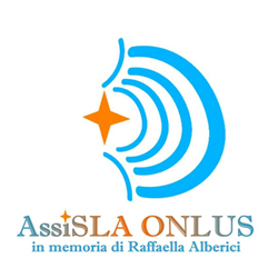 partner-assisla