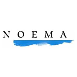 partner-noema