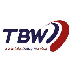 partner-tbw