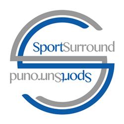 spot-surround