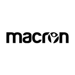 partner-macron-02